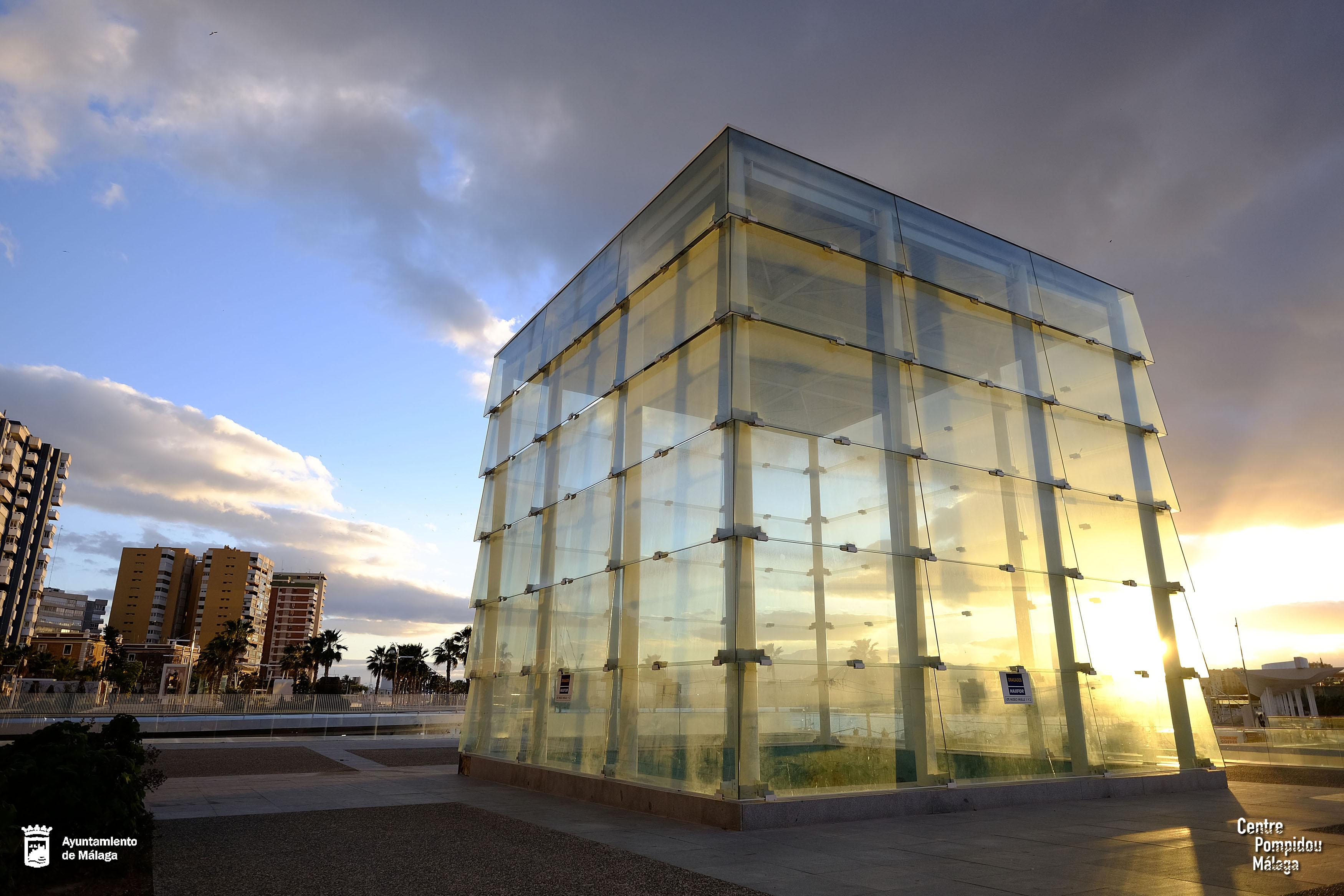 Centre-Pompidou-Malaga-CPM-08i